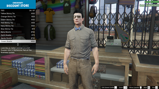 File:FreemodeMale-Ties33-GTAO.png