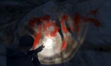 Jock-The Mount Gordon Murder-GTAV