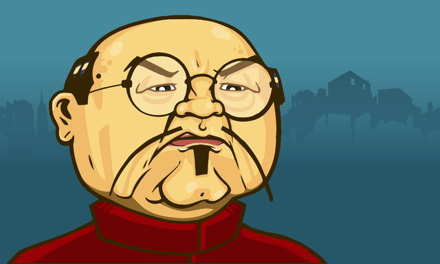 File:Mr.Wong-GTACW-artwork.jpg