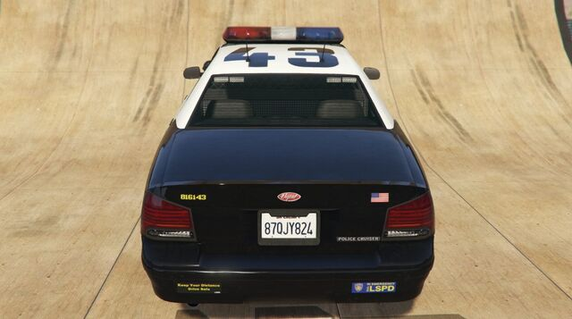 File:PoliceCruiser-GTAV-Rearview.jpg