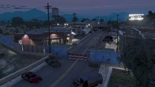 File:Woodbury-GTAO-Deathmatch.jpg