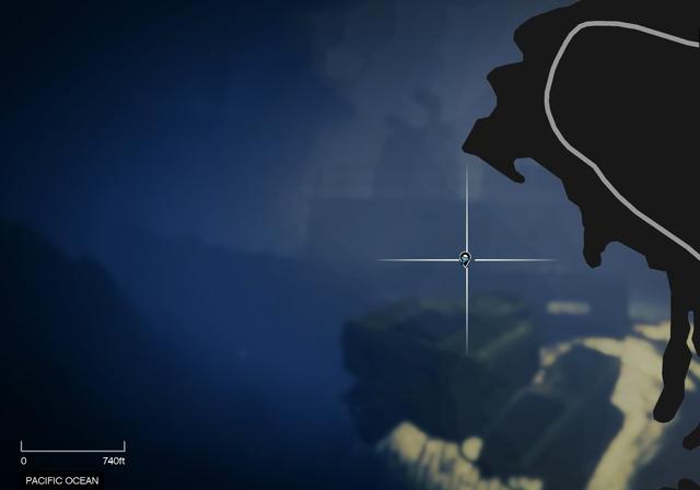 File:Wreck Olifantus Zancudo GTAV Map.png