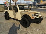 Crusader2-GTAV-front