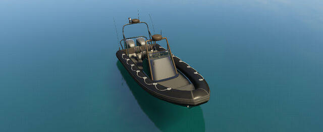 File:Dinghy3-GTAV-RSC.jpg