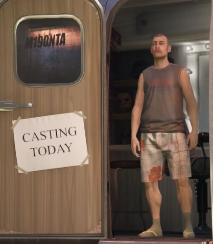 File:Director Mode Actors GTAVpc Vagrant M MethLight.png
