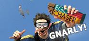 EgoChaserBarLogo-GTAV