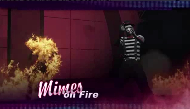 File:Fame or Shame GTAV Mimes On Fire.jpg