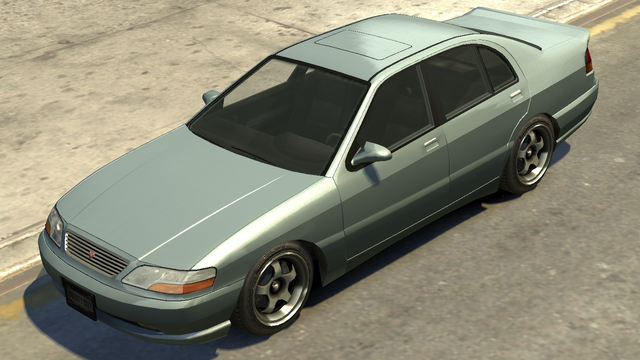 File:FerociSpoiler-GTAIV-front.png