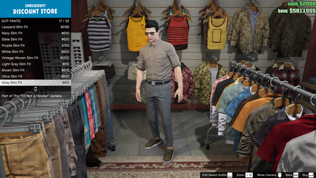 File:FreemodeMale-SuitPants17-GTAO.png