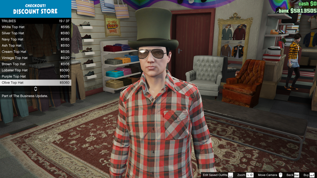 File:FreemodeMale-Trilbies18-GTAO.png