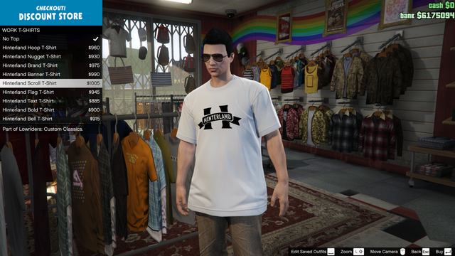 File:FreemodeMale-WorkTShirts5-GTAO.png