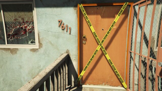File:Hang Ten GTAVe Apartment Aftermath.jpg