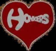 Honkers-GTAIV-logo2
