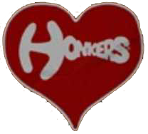 File:Honkers-GTAIV-logo2.png