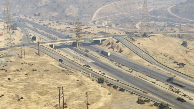 File:Route13-GTAV-2.jpg
