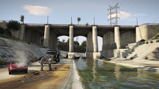 File:Screenshot-Bridge-GTA V.jpg