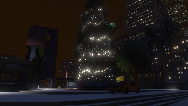 File:Sultan Christmas.jpg