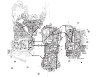 800px-Map wireframe 08