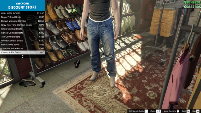 File:FreemodeFemale-HighHeelBoots26-GTAO.png