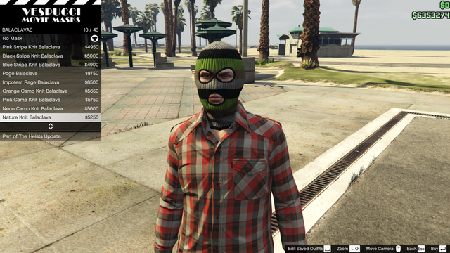 File:FreemodeMale-Balaclavas9-GTAO.png