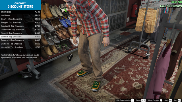 File:FreemodeMale-Sneakers6-GTAO.png