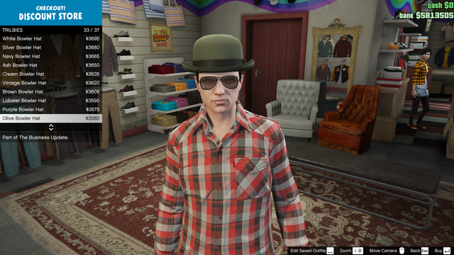 File:FreemodeMale-Trilbies32-GTAO.png