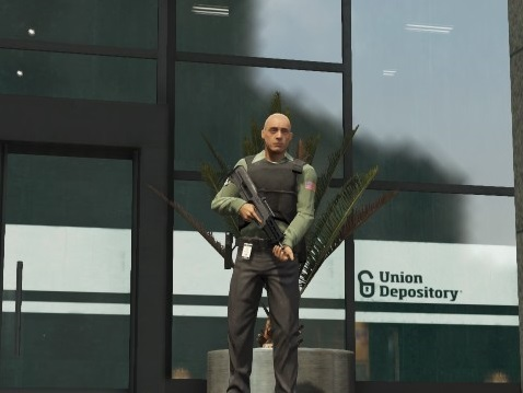 File:Gruppe6-GTAV-GuardAtEntrance.jpg