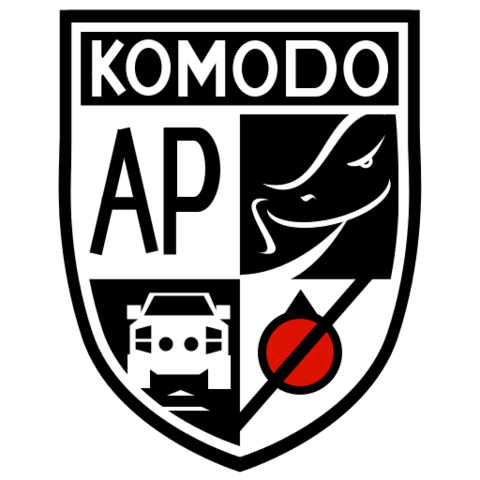 File:Komodo Trade Corps Mercenaries Emblem.png