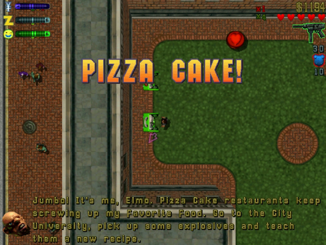 File:PizzaCake!-GTA2.png