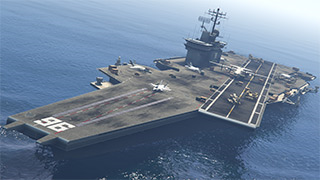 File:PowerPlayI-GTAO-JobImage.png