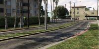 Rub Street