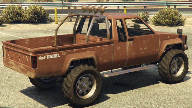 File:RustyRebel-GTAV-rear.png