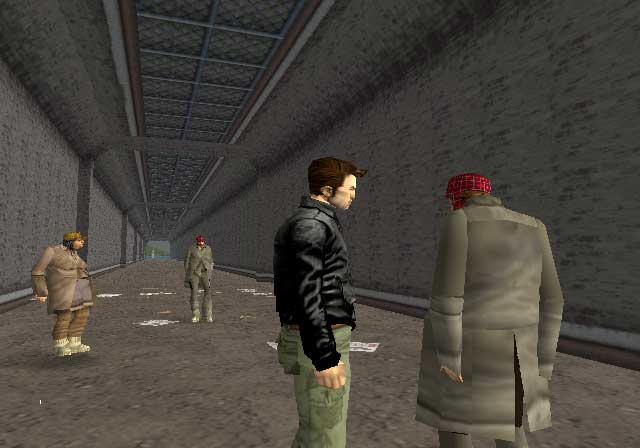 File:Strange Tramps Seen All Over Liberty City.jpg