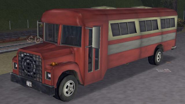 File:Bus-GTA3-front.jpg