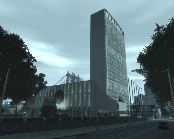 File:CivilizationCommitteeBuilding-GTA4-exterior.jpg