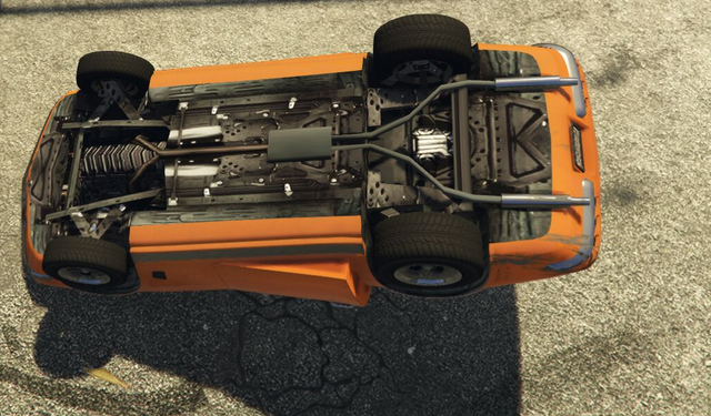File:CoquetteClassic Topless GTAVpc Under.png