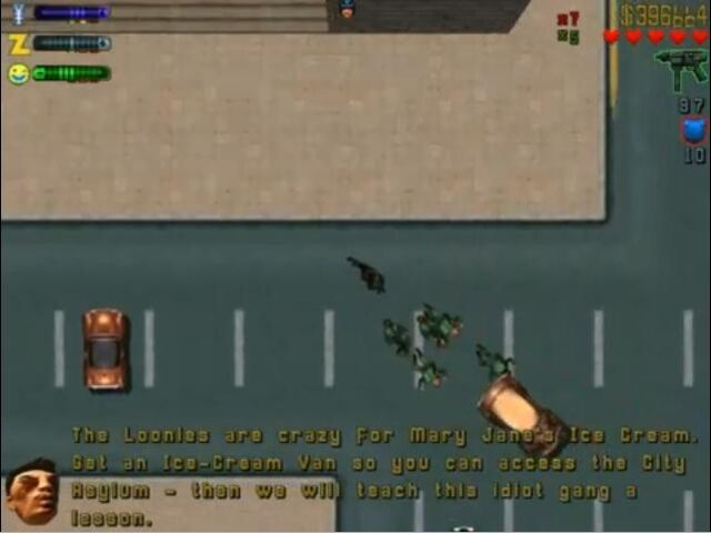 File:HappyGasSmash!-GTA22.jpg