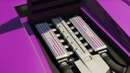InfernusClassic-GTAO-Engine