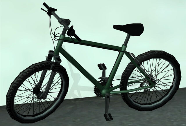 File:MountainBike-GTASA-front.jpg