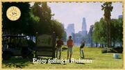 Neighborhood-richman