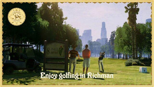 File:Neighborhood-richman.jpg