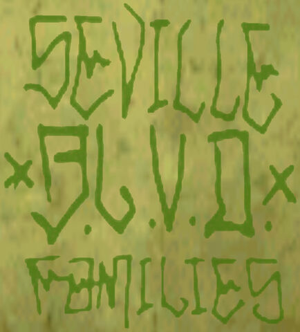File:Seville Boulevard Families Tag.jpg