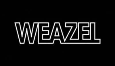 File:Weazel-GTA4-logo.jpg