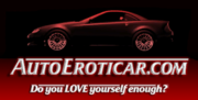 Autoerticrwebad