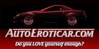 Autoeroticar.com