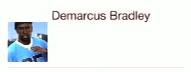 File:Demarcus Bradley.png