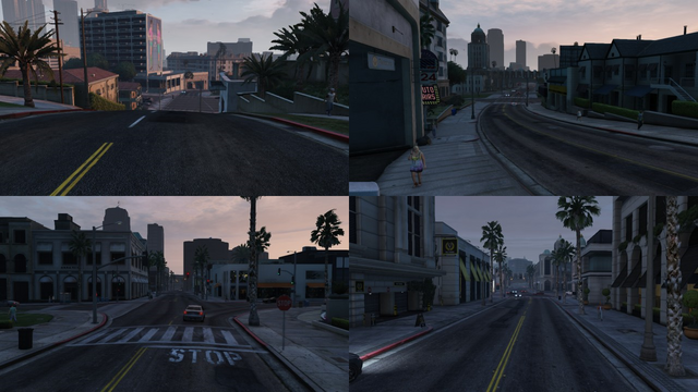 File:EastbourneWay-FromBeginningtoend-GTAV.png