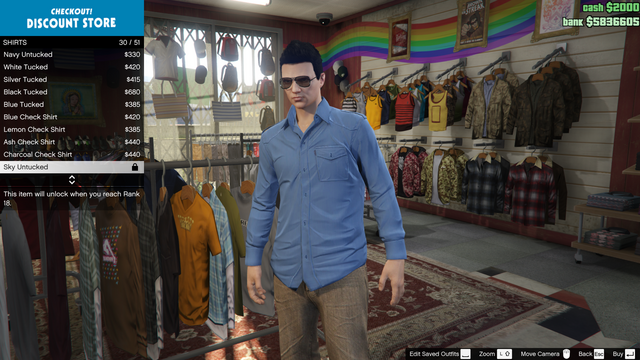 File:FreemodeMale-Shirts29-GTAO.png