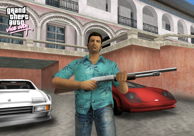 File:Grand-theft-auto-vice-city453.jpg