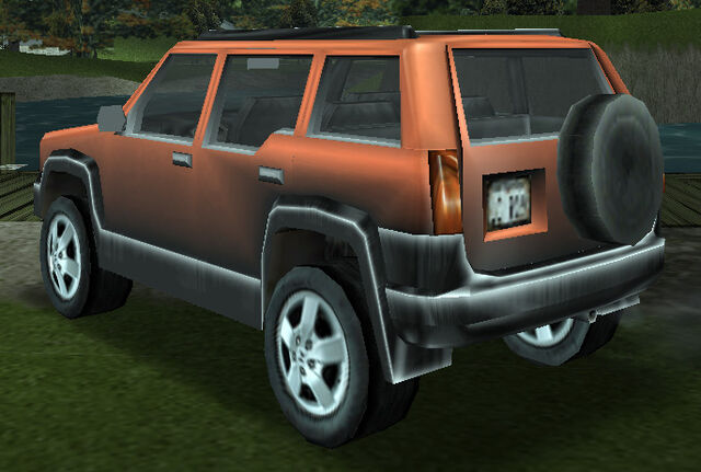 File:Landstalker-GTA3-rear.jpg